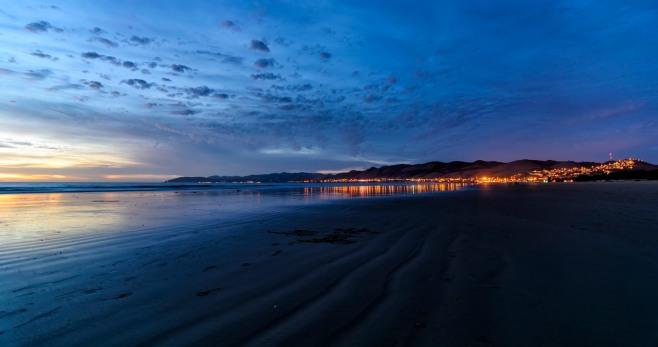 CA_central_coast9